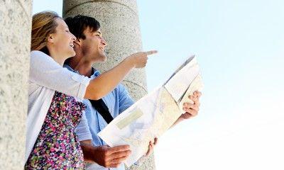 Il #turismoculturale accresce il valore d'impresa |  il #turismo culturale diventa un valore aggiunto per l'economia italiana e locale e ne accresce il valore d'impresa; perché la #cultura è sotto i nostri piedi e, se invece di calpestarla ad occhi chiusi, cominciassimo a guardare dove li mettiamo, i piedi, scopriremo di essere in possesso di un patrimonio inestimabile, inestinguibile e vivo → http://www.wtconline.it/?p=1093