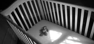 Już docierają do mnie informacje o zgonach niemowląt wkrótce po szczepieniach pneumokokowych w Polsce. Zgony te były poprzedzone ostrym poszczepiennym zapaleniem płuc i encefalopatią. Tego należało...