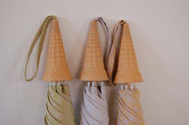 umbrellas by Iida umbrella shop