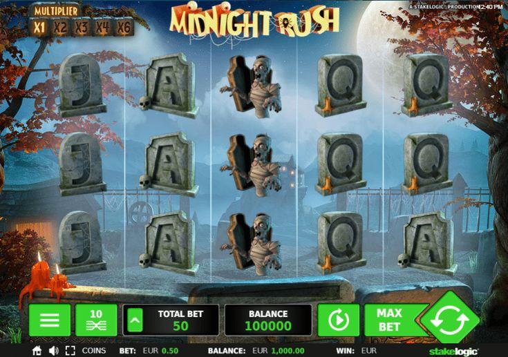 Midnight Rush - http://www.777free-slots.com/slot-machine-midnight-rush-online-free/