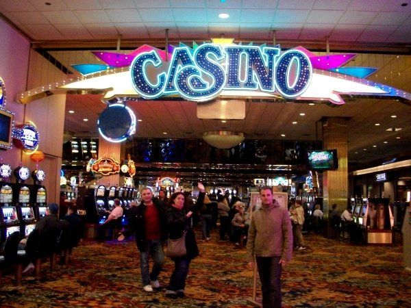 Image result for Colourful Casino Party
