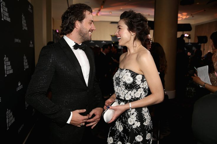 darren mcmullen and crystal reed