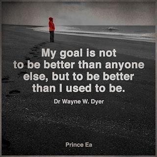 #motivation #toughenup #weightlifting #powerlifting #gymlife #fitspiration #fitblr #gym #gymrat #weightloss #diet #fitfam #squats #deadlift #running #crossfit #fitness #kettlebells #vegan #fitfood #inspiration