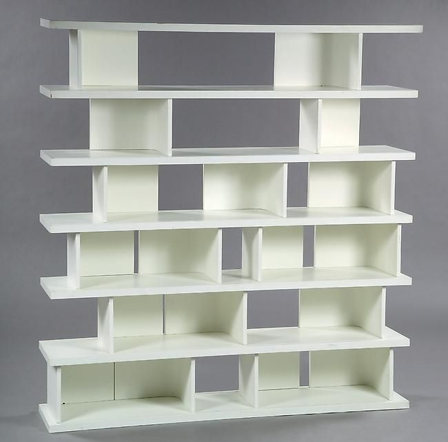 17 best ideas about plywood bookcase on pinterest for Diy modular bookcase