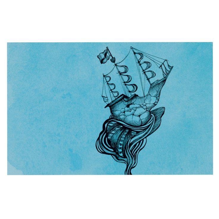 1000+ Ideas About Teal Door Mats On Pinterest