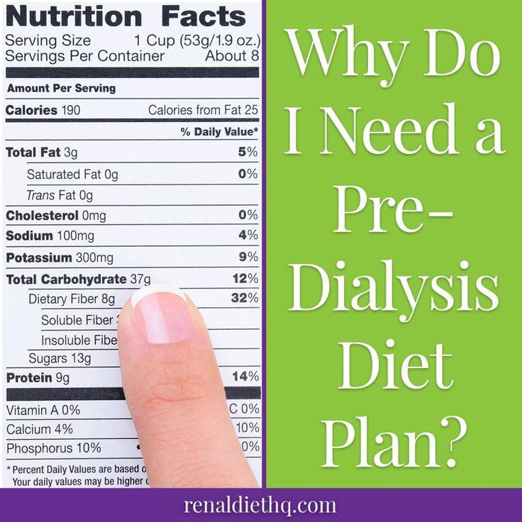The 25+ best Dialysis procedure ideas on Pinterest ...