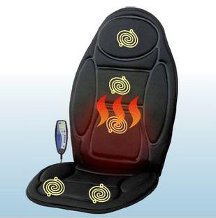 Computer Chair Seat Cushion