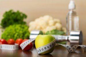 Az edzés és táplálkozás hatalmas szereppel bír az érelmeszesedés megelőzésében