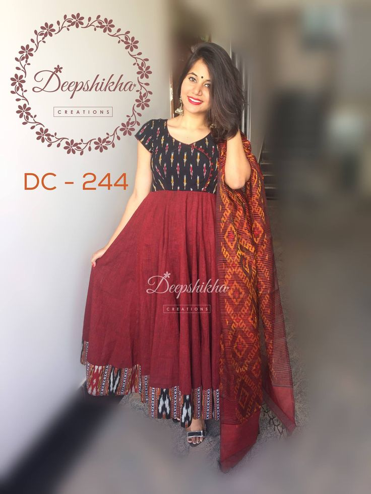 DC - 244For queries kindly inbox orEmail - deepshikhacreations@gmail.comWhatsapp/Call - 9059683293 22 May 2016 29 November 2016
