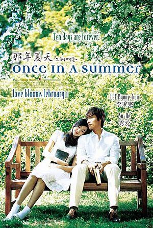 Asian Drama Direct Download 109