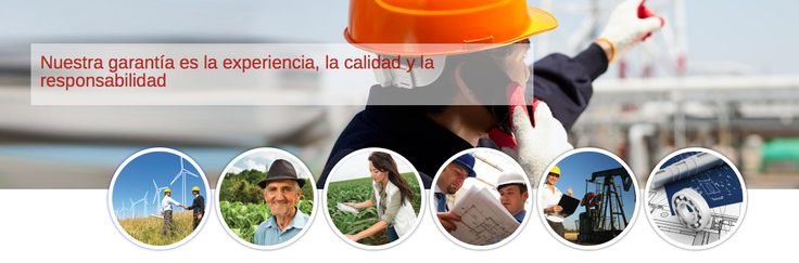Gestión #Inmobiliaria - GIP - Gestión Integral de Proyectos