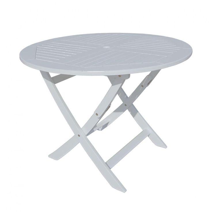 Gartenmobel Ideen Innen. Terrassenmöbel Lounge Europaletten Sessel