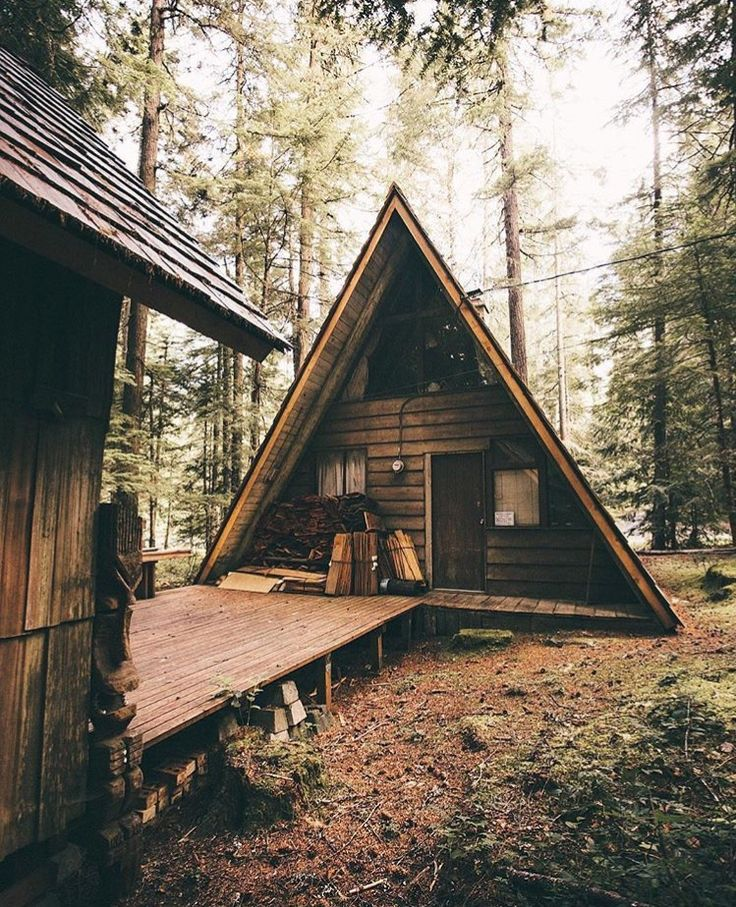 Log Cabin Designs Fryeburg Maine: 17 Best A Frame House Plans Images On Pinterest