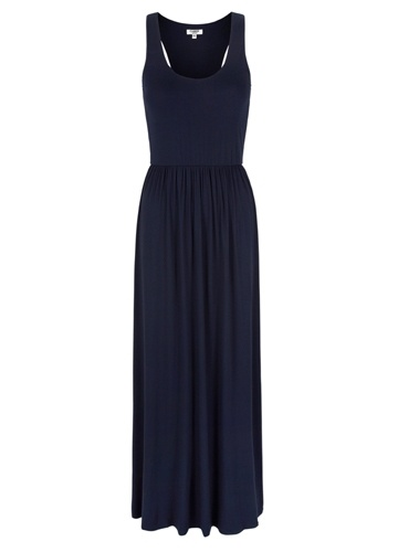 Alma Dress, Casson London