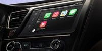 Apple CarPlay launched to bring iOS 7 to your car Mercedes-Benz, Ferrari and Volvo to demo the first CarPlay vehicles this week
