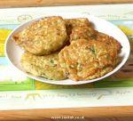 Spanish Omelette Recipe - CookUK Recipes
