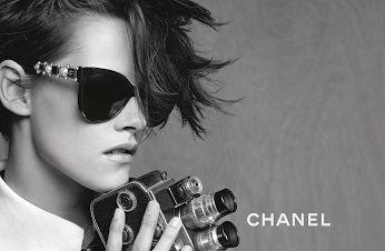 CHANEL #fashion #travel  #luna2life www.luna2.com