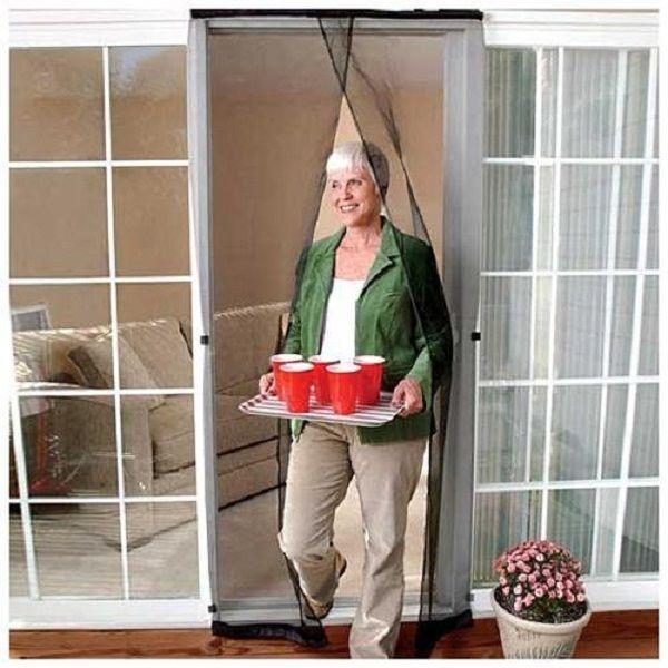 portable screen door   Door Designs Plans