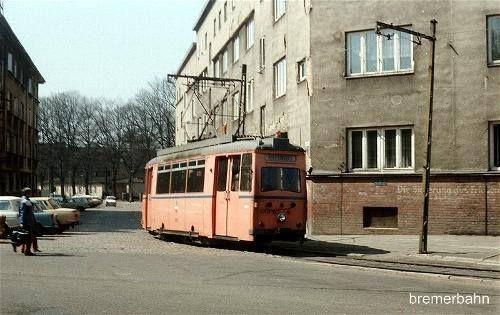 221 best images about trams on pinterest. Black Bedroom Furniture Sets. Home Design Ideas
