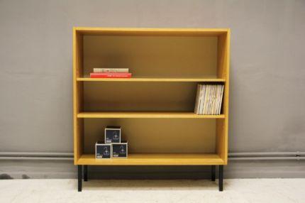 die besten 25 kommode gebraucht ideen auf pinterest sideboard gebraucht gebrauchte m bel und. Black Bedroom Furniture Sets. Home Design Ideas