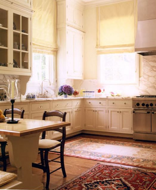 Atlanta Kitchen Designers Custom Inspiration Design