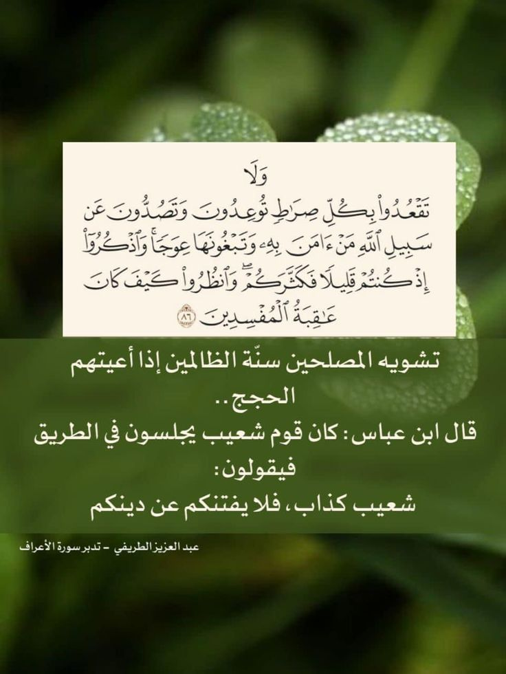 Pin By الراجية عفو ربها On تدبرات In 2021 Islamic Quotes Quotes Gross Anatomy