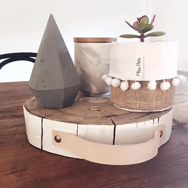 Love this pic of our marble canister & fave Pom Pom pouches • new delivery of @misspotspouches arrived at our Kilsyth store today! #fabricpouch #misspots #marble #dcbdesigns #dcbkilsyth
