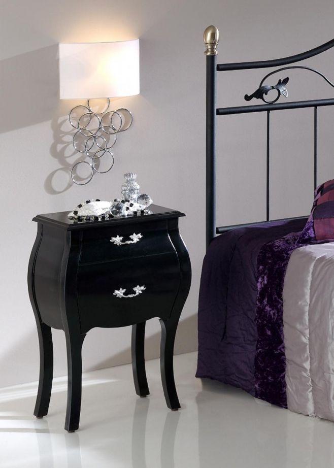 Slimline Bedside Cabinets best 25+ black bedside cabinets ideas on pinterest | gothic