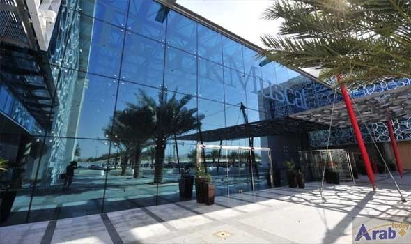 Bank Muscat signs $525 million syndicated loan…