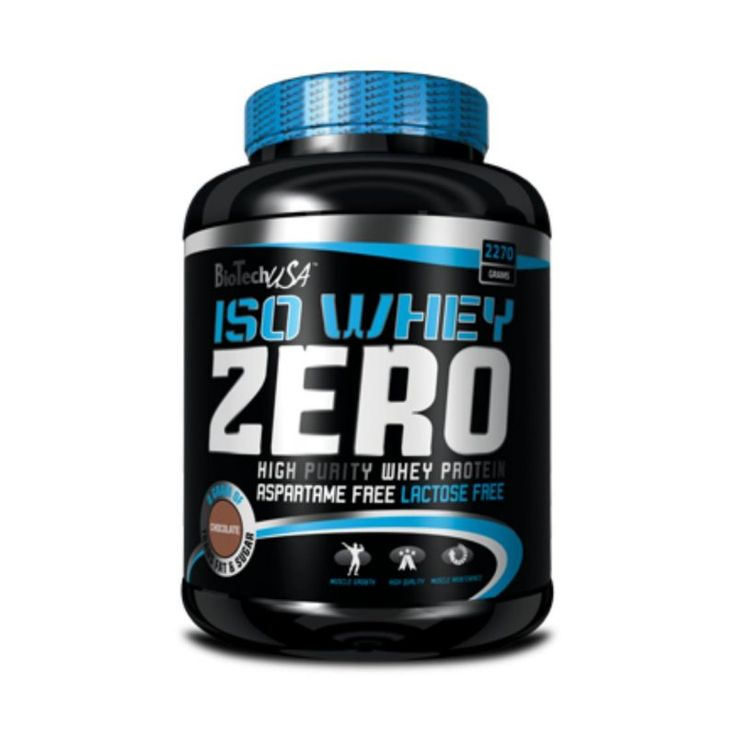 BioTech USA Iso Whey Zero 2,27 kg #preworkout #Supplements #Fitness #Workout #Health #Bodybuilding #Nutrition #Exercise #Muscle #Gym #PostWorkout #Vitamins #Protein #Fit #WeightLoss #Energy #Smoothie #richpiana #Creatine #MuscleBuilding #Bodybuilder