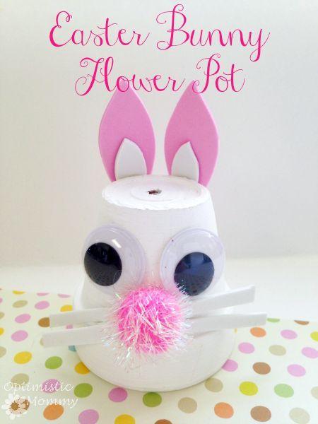 99 best Easter images on Pinterest   Easter ideas, Easter crafts ...