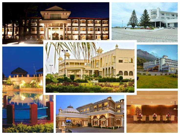 Holiday in Resorts offers luxury resorts in Ooty, Kodaikanal, Munnar, Thekkady  Mussoorie, Pondicherry, Coorg, Kovalam & other cities in India. at a cost effective / special price. Suitable for family holidays with fun filled activities, indoor games, adventure activities. Also provide resorts for conducting conferences, family get together seminars and training programs. http://holidayinresorts.blogspot.in/