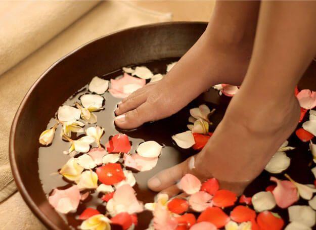Sól magnezowa- na nerwy i nie tylko! — Ziołowa wyspa zdrowia