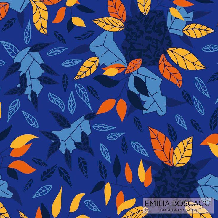 textile design, estampado de una noche electrica, print, pattern