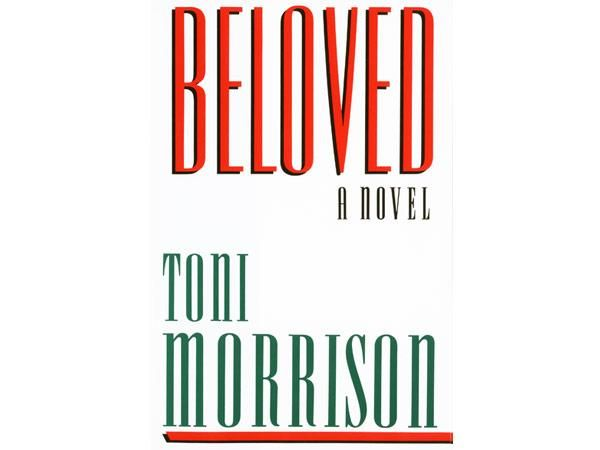 The 25 best beloved by toni morrison ideas on pinterest beloved 100 books every woman should read fiction beloved toni morrisonbook fandeluxe Images