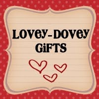 """Great ideas to keep the """"lovey-dovey"""" in your marriage.  Super cute ideas.: Everyday Ideas, Good Ideas, Gifts Ideas, Gift Ideas, Cute Ideas, Ideas Gifts, Fun Ideas, Husband Gifts, Cheap Gifts"""