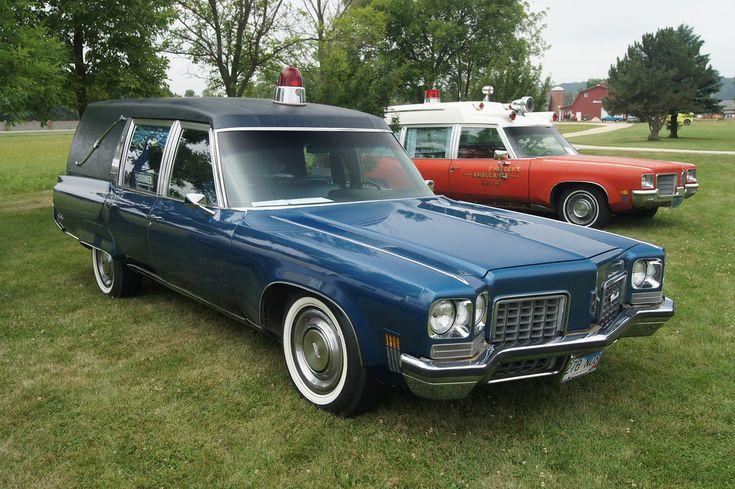 Image result for oldsmobile hearse hearse oldsmobile
