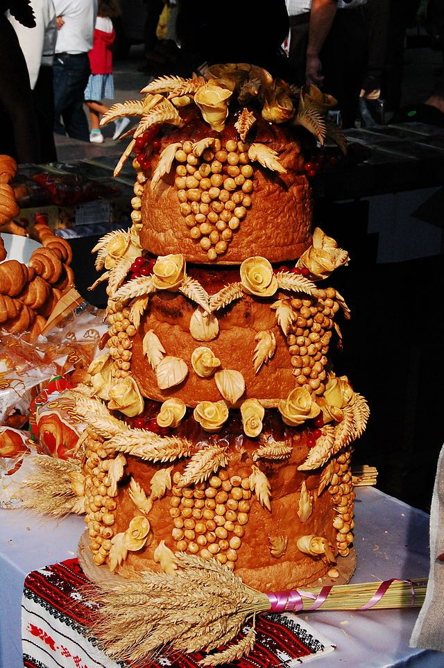 russian wedding cake traditions 25 best images about bread korovai kolach on 19482