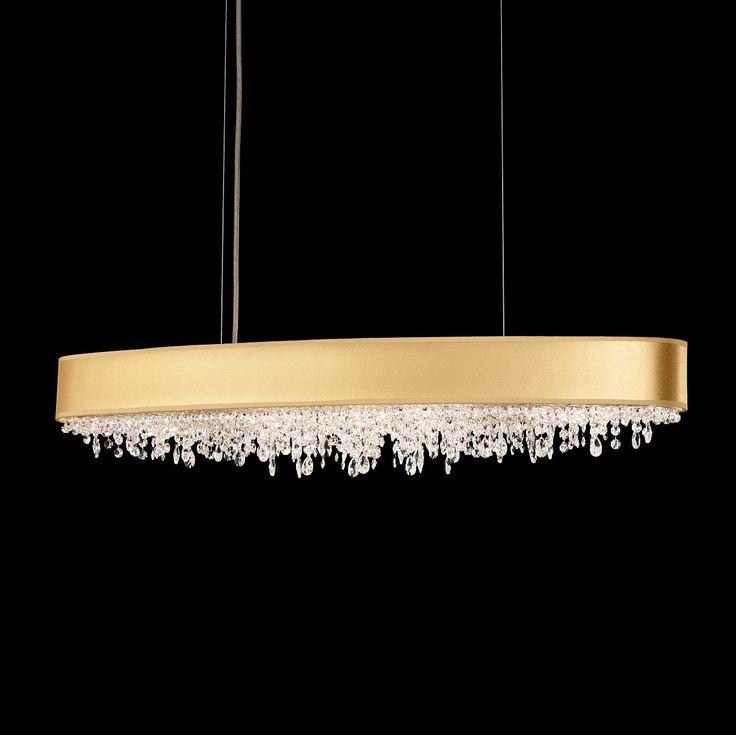 116 best Schonbek Lighting images on Pinterest | Schonbek lighting ...