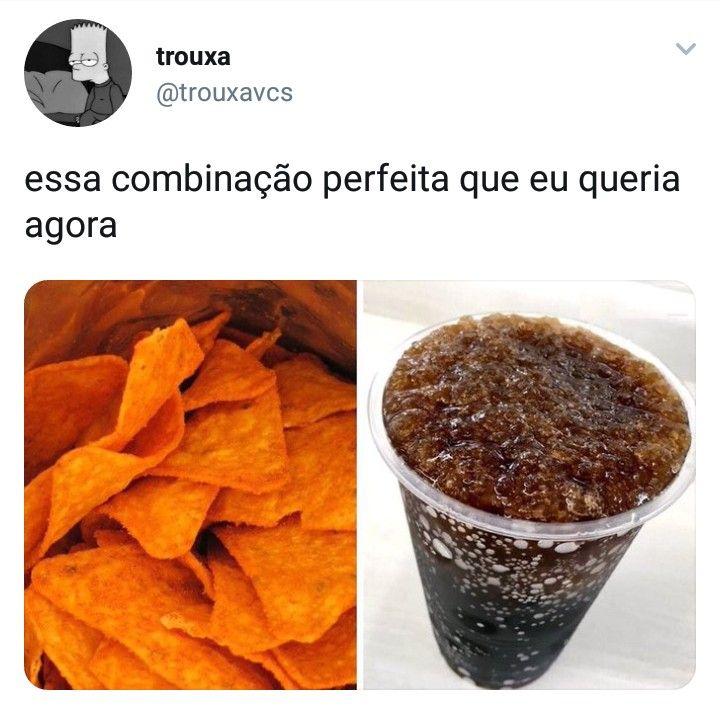 Humor, Meme, Bilder, Gifs, Meme, brasilianische Meme, lustige Meme, Bild …   – Humor