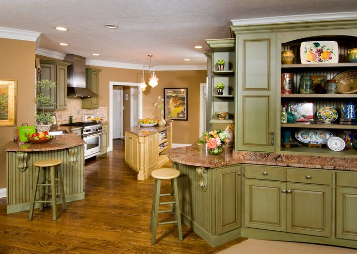 Interior Design   Kitchens By Design, Indianapolis