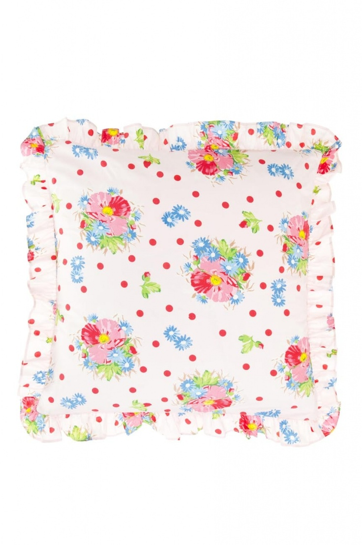 Best Baby Bags Design Scandi
