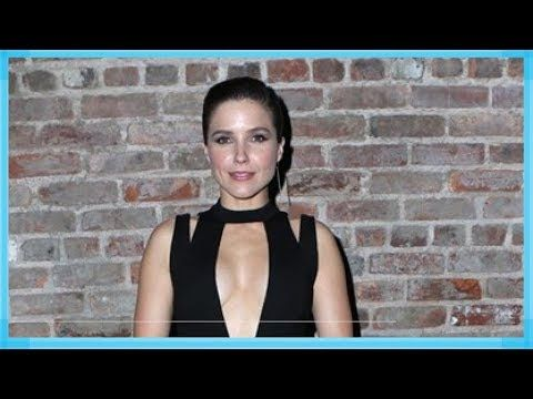Sophia Bush hails Ryan Reynolds as one of 'Hollywood's good men' The 35-year-old actress shared her first-ever on-screen kiss with Ryan in the 2002 romantic comedy movie Van Wilder, and Sophia has nothing but fond memories of her experience of working with the Canadian star...