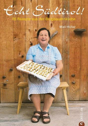 Knödel - het hart van de Zuid-Tiroler kok | Recepten | Ciao tutti - ontdekkingsblog door Italië