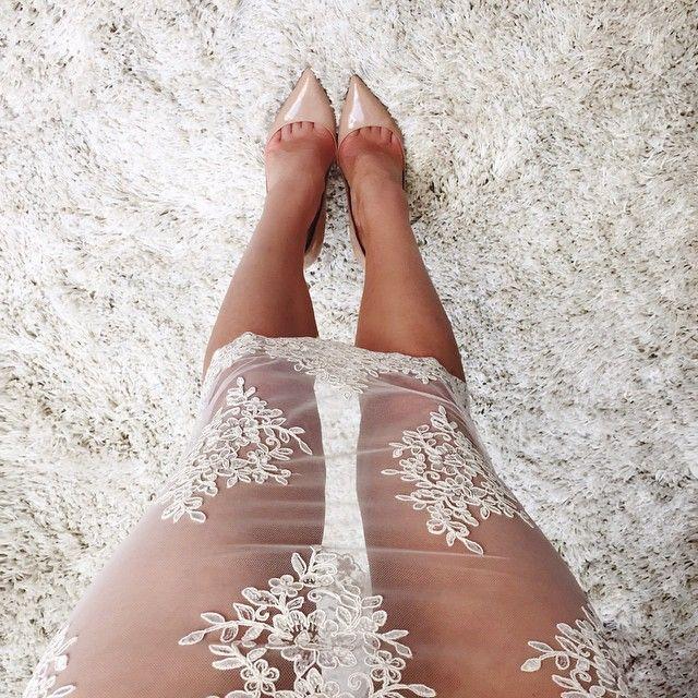 www.tskirt.ru #tskirt #ilovetskirt #кружевнаяюбка #юбкакружево #кружево #fashion #girly #forgirls #fashioninspiration