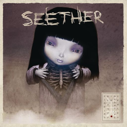 Seether - Careless Whisper - YouTube Derek loved their cover of this song