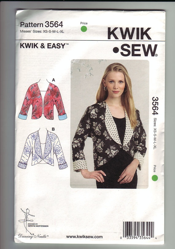 56 best Arts/Crafts: Sew Pat\'s 2000\'s images on Pinterest ...