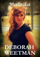 Malaika, an ebook by Deborah Weetman at Smashwords