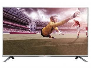 "TV LED 42"" LG 42LB5600 Full HD 1080p - Conversor Integrado 2 HDMI 1 USB"
