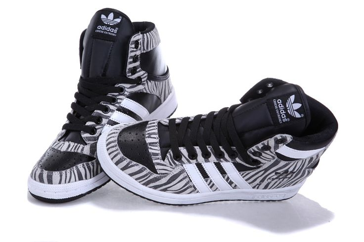 High Top Sneakers For Women Adidas Adidas shoes high tops 2014